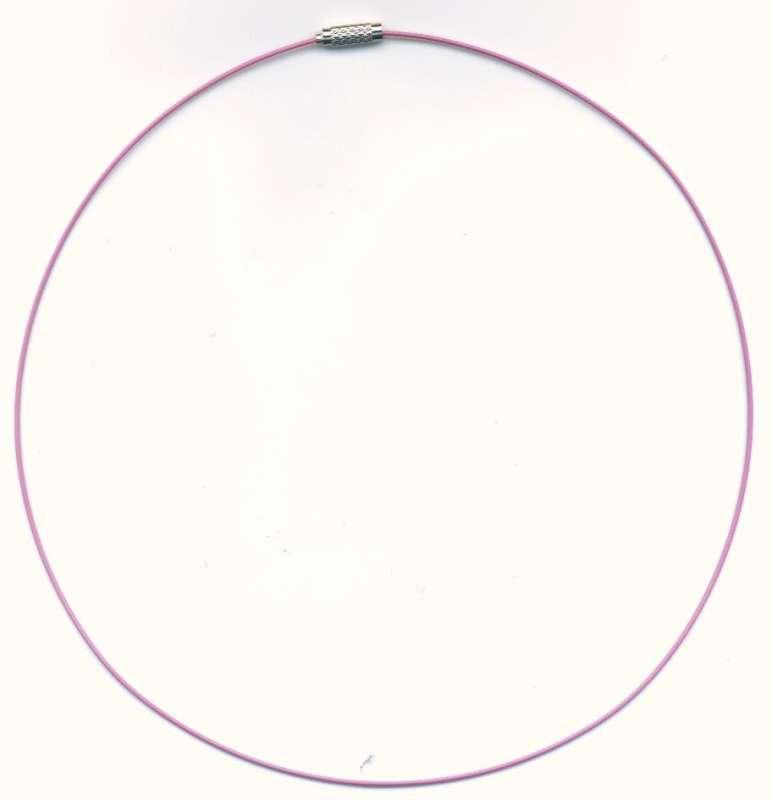 Kruh na krk Více výrobců - doplňkový sortiment