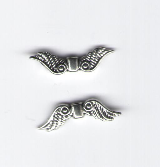 Kovodíl andělská křídla Více výrobců - doplňkový sortiment