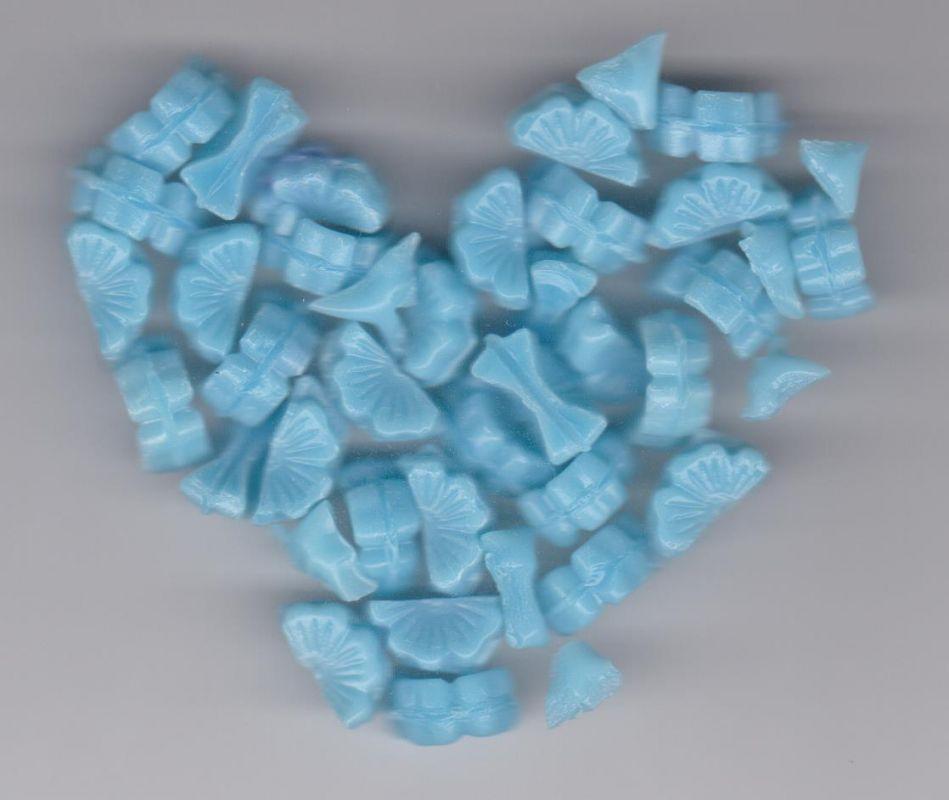 Skleněná drť od výrobce Firma Petr Machačka - výroba skleněné korálky